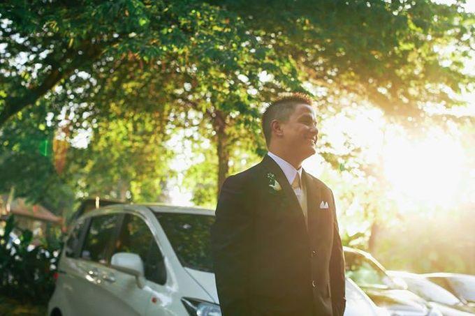 BANDUNG   Real Wedding   Olivia Latuputty + Matias Ibo   by YSD by YSD Photography - 006