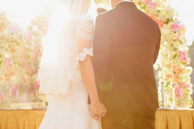 BANDUNG   Real Wedding   Olivia Latuputty + Matias Ibo   by YSD by YSD Photography - 005