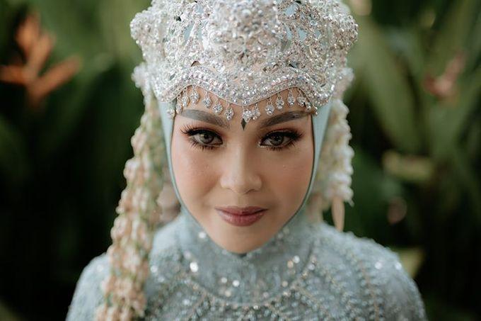 Arifin Anggit by Patron Wedding Organizer Yogyakarta - 028