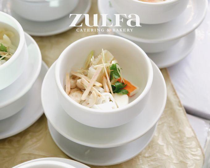 Arif & Erni - Pusdai - 28 Oktober 2017 by Zulfa Catering - 004