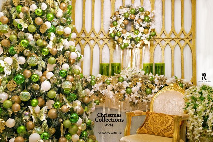 Christmas Collections 2014 by Royal Design Indonesia - 004