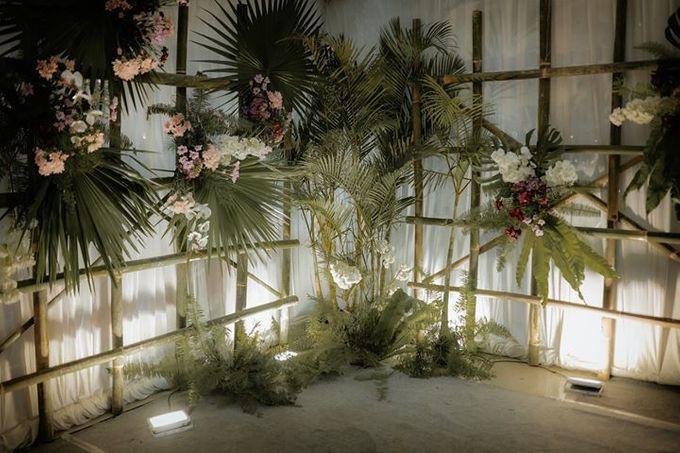 Arifin Anggit by Patron Wedding Organizer Yogyakarta - 042