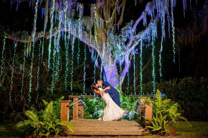 Bakers Ranch Wedding Venue by Bakers Ranch - Premier All Inclusive Wedding Venue - 004