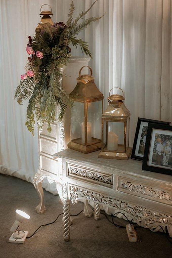 Arifin Anggit by Patron Wedding Organizer Yogyakarta - 038