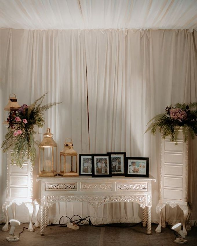 Arifin Anggit by Patron Wedding Organizer Yogyakarta - 037