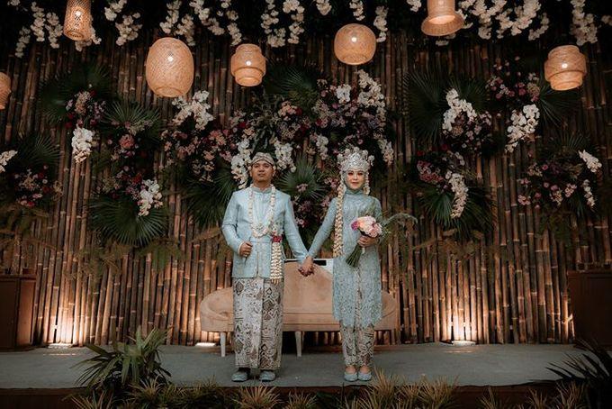 Arifin Anggit by Patron Wedding Organizer Yogyakarta - 015