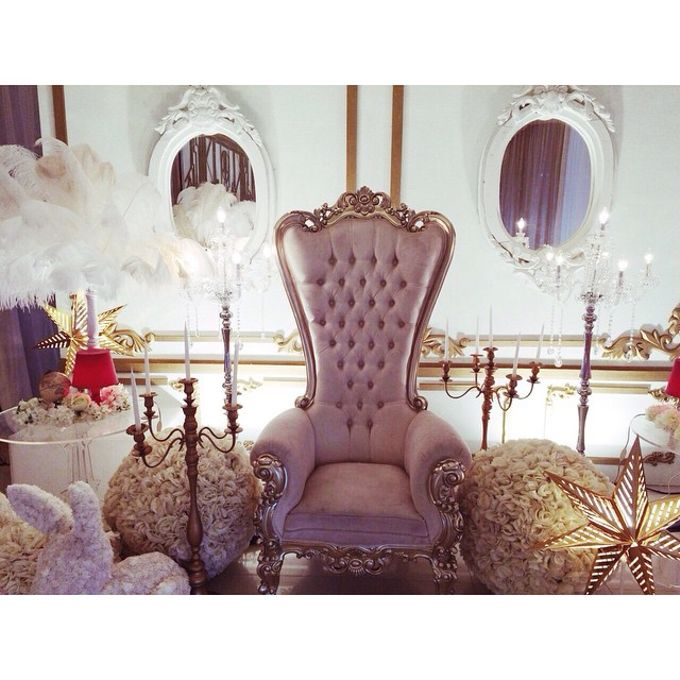 The Wedding of Hendra and Fanny by CDC Corp - 003