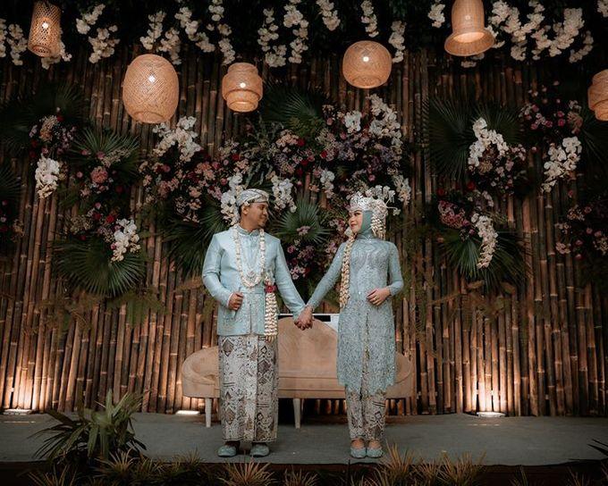 Arifin Anggit by Patron Wedding Organizer Yogyakarta - 016