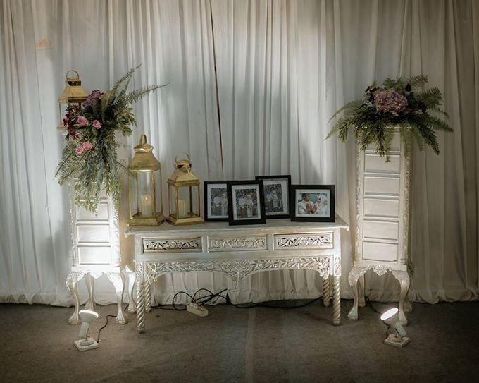 Arifin Anggit by Patron Wedding Organizer Yogyakarta - 041