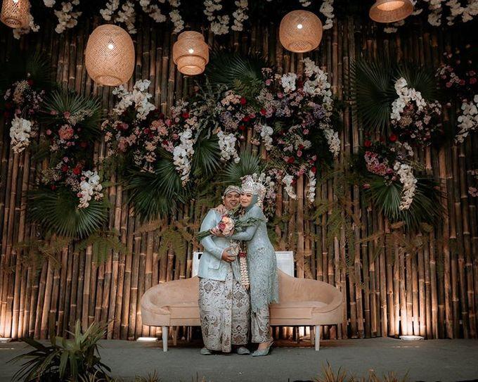 Arifin Anggit by Patron Wedding Organizer Yogyakarta - 017
