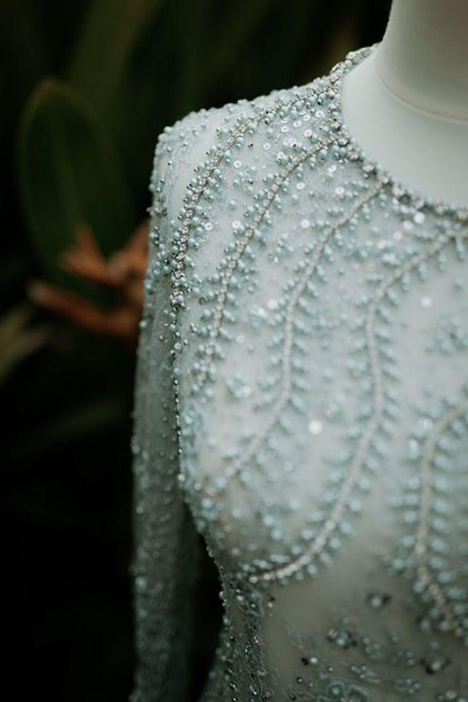 Arifin Anggit by Patron Wedding Organizer Yogyakarta - 018