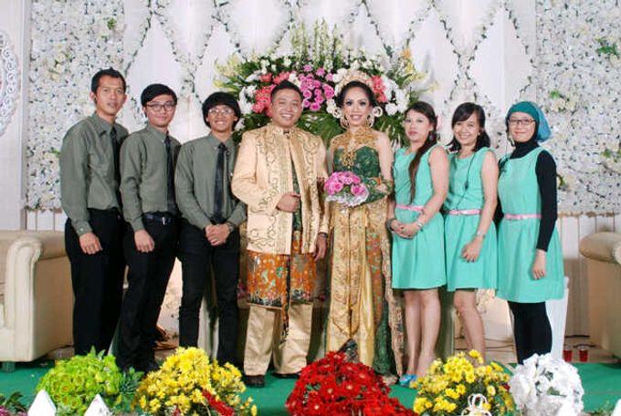 Portfolio by Lasting Wedding - 006