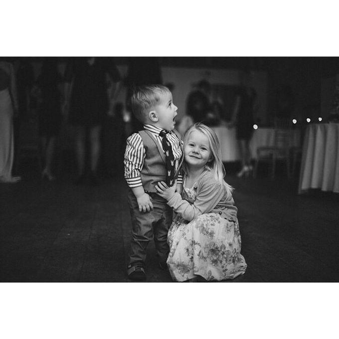 Wedding Portfolio by motiejus - 040