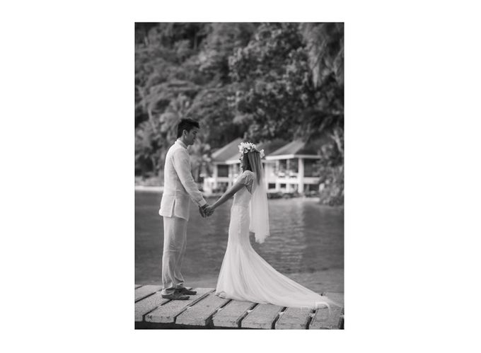 CELEBRITY Wed JC Intal & Bianca Gonzales by pat dy photography - 020