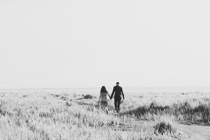 It Takes Patience to Love – Nessa & Adryan by Antijitters Photo - 027