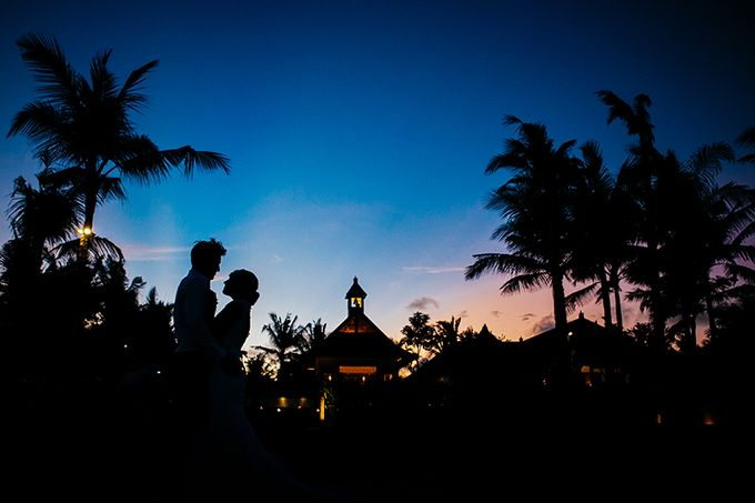 Wedding Portfolio by Maknaportraiture - 086