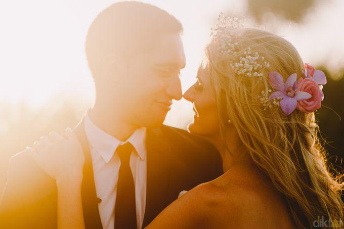 Wedding destination // Anne & Carlo // Lembongan Island – Bali by diktatphotography - 047