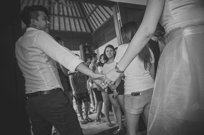 Daniel and Lucinda by Eventures - 007