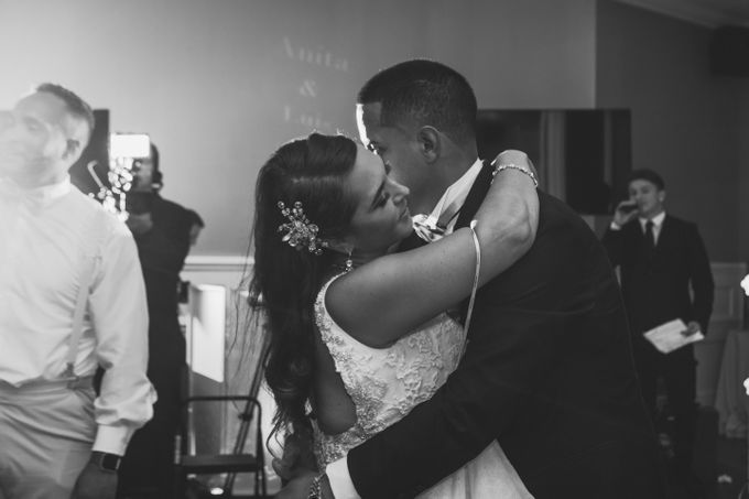 complete wedding by Remi Malca photographer - 040