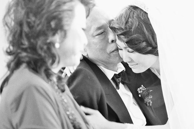 The Wedding - Franky + Irene by Studio 8 Bali Photography - 058