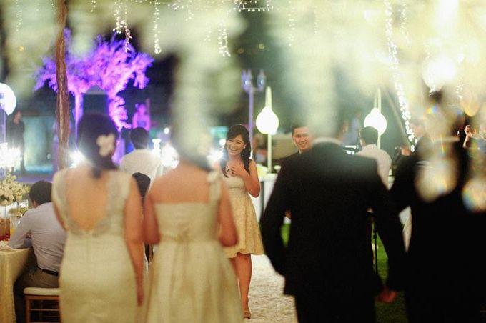 The Wedding - Franky + Irene by Studio 8 Bali Photography - 068