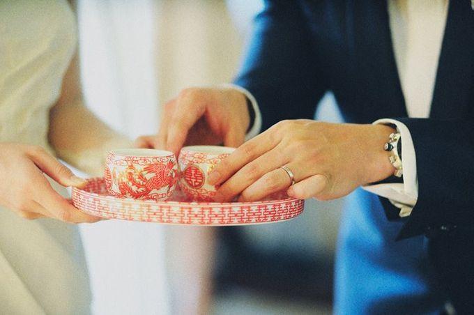 The Wedding - Franky + Irene by Studio 8 Bali Photography - 043
