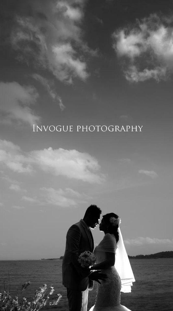 Invogue Photo Studio by Invogue Photo Studio - 009
