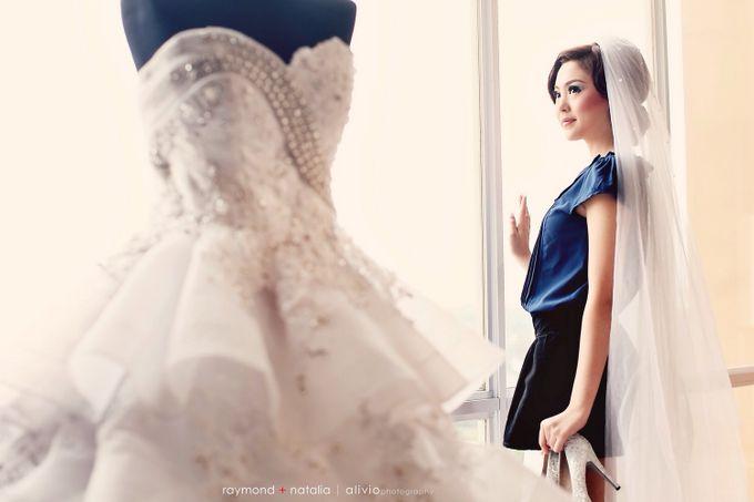 Raymond + natalia | wedding by alivio photography - 011