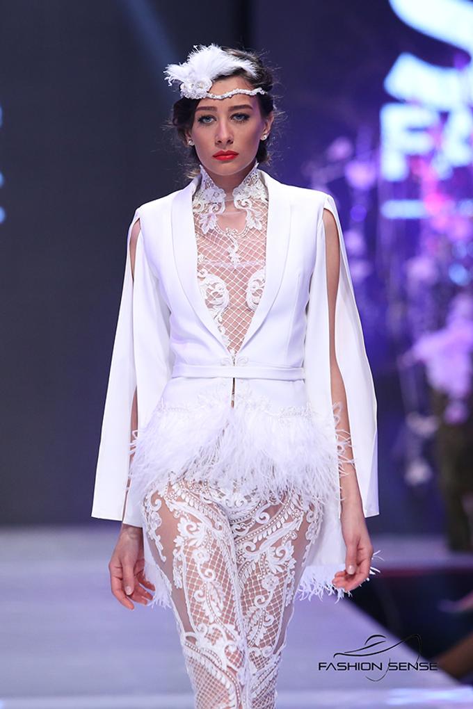 Sofia Fashion Week by AVIEL - 003