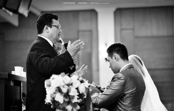Raymond + natalia | wedding by alivio photography - 037