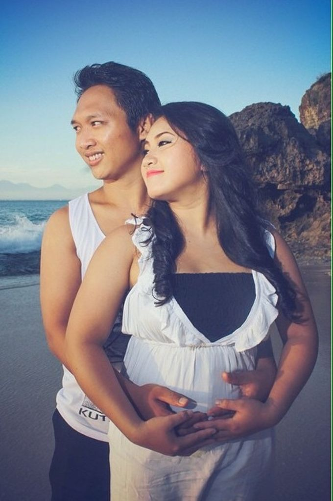 Bali ayu photography by Bali ayu photography - 004