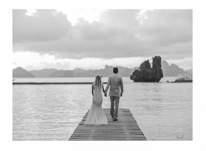 CELEBRITY Wed JC Intal & Bianca Gonzales by pat dy photography - 023