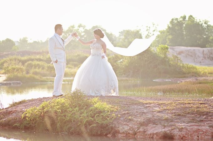 Iwan & Devvi by Phico photography - 038