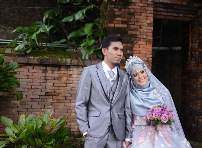 Wedding Rizka by PENDOPO KEMANG - 003