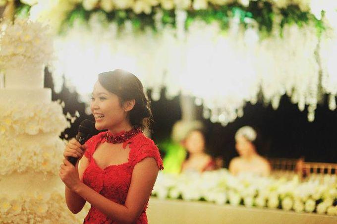 The Wedding - Franky + Irene by Studio 8 Bali Photography - 074