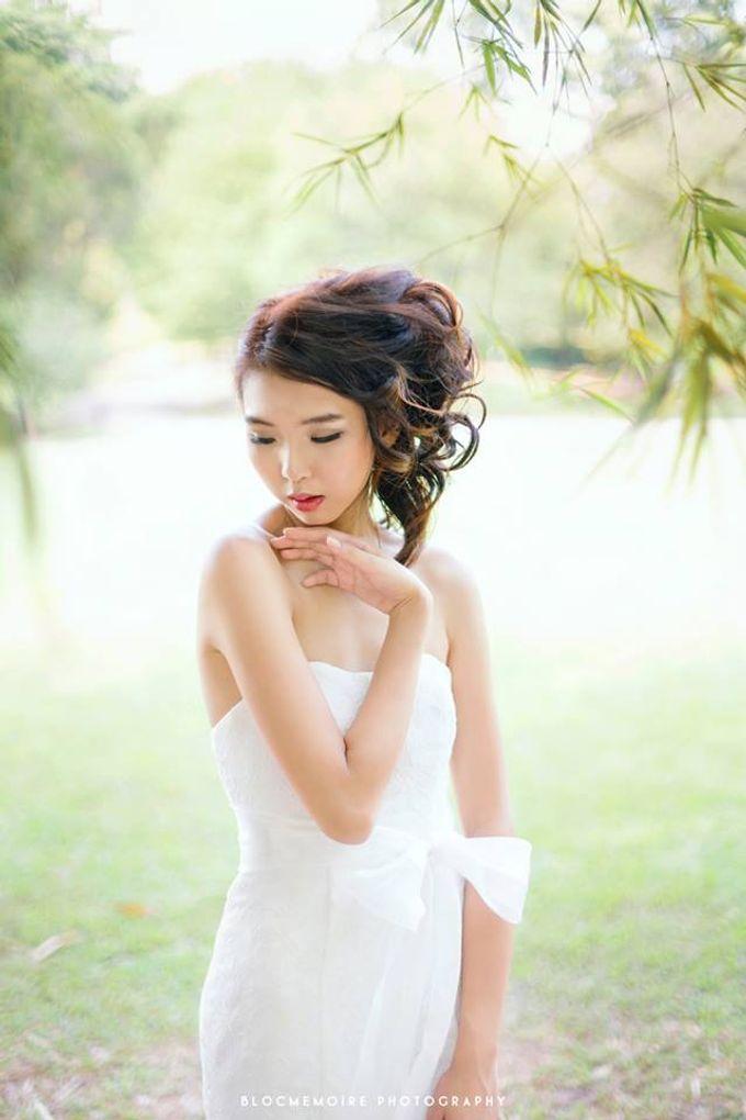 Fairy Romance by Bernice Low Makeup Artist.Hair Stylist - 009