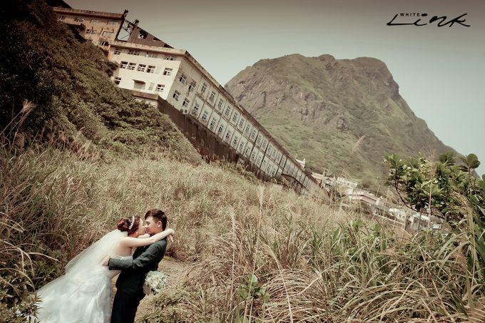 Love Journey in Taiwan by WhiteLink - 004