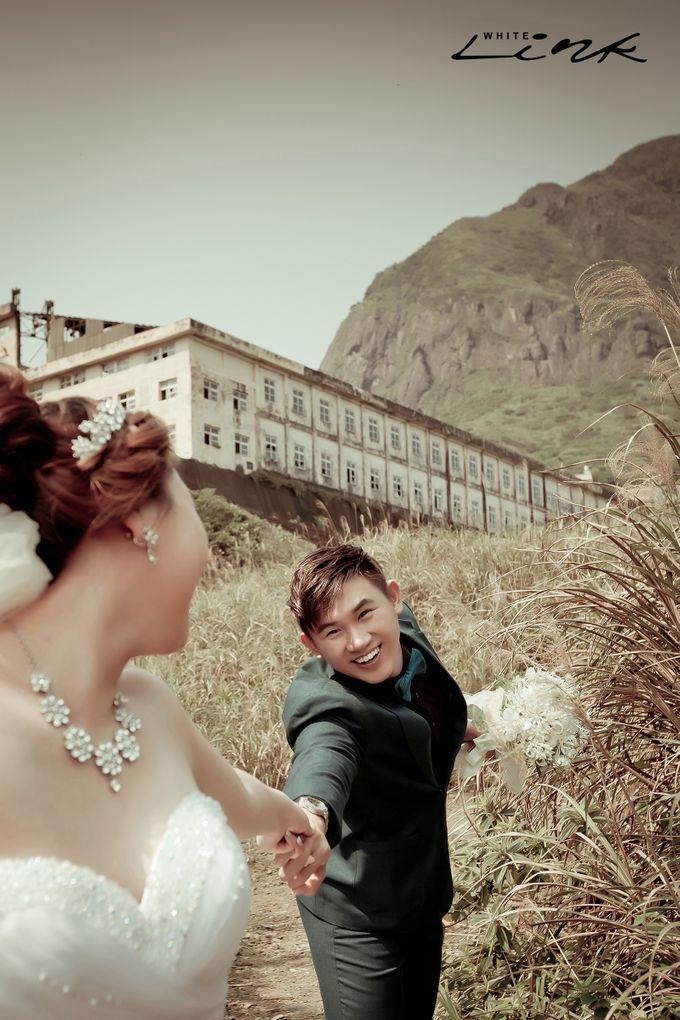 Love Journey in Taiwan by WhiteLink - 005