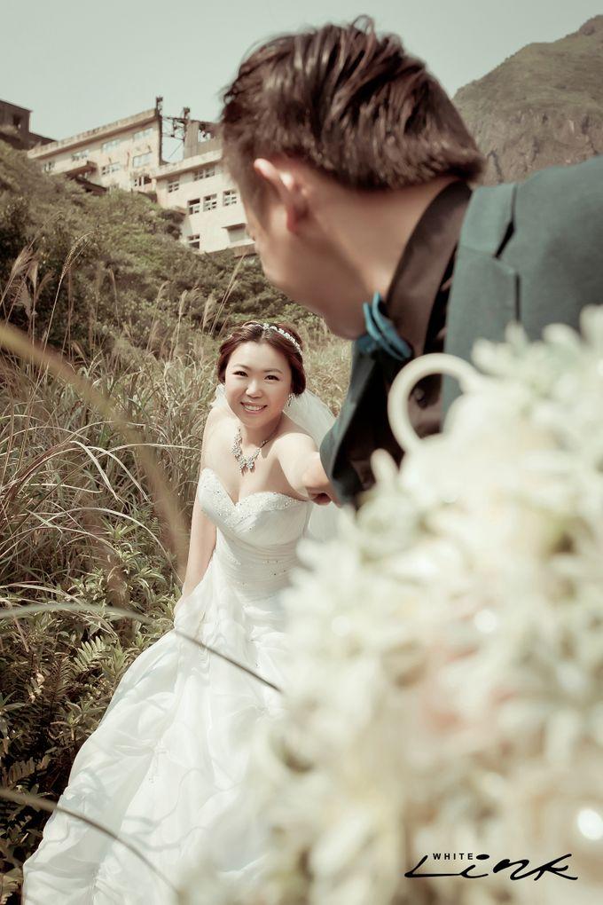 Love Journey in Taiwan by WhiteLink - 006