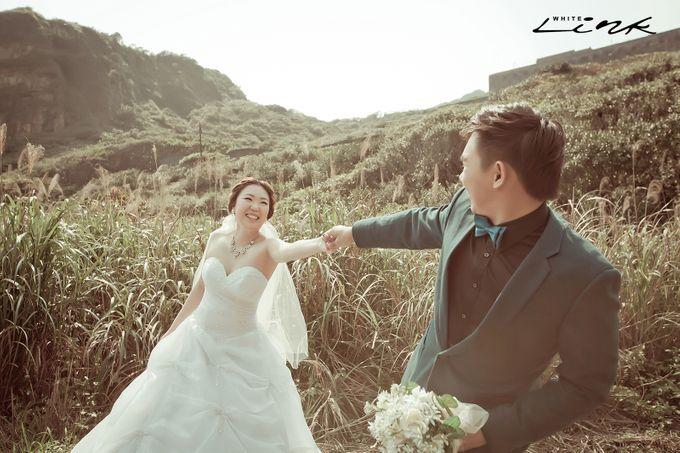 Love Journey in Taiwan by WhiteLink - 007