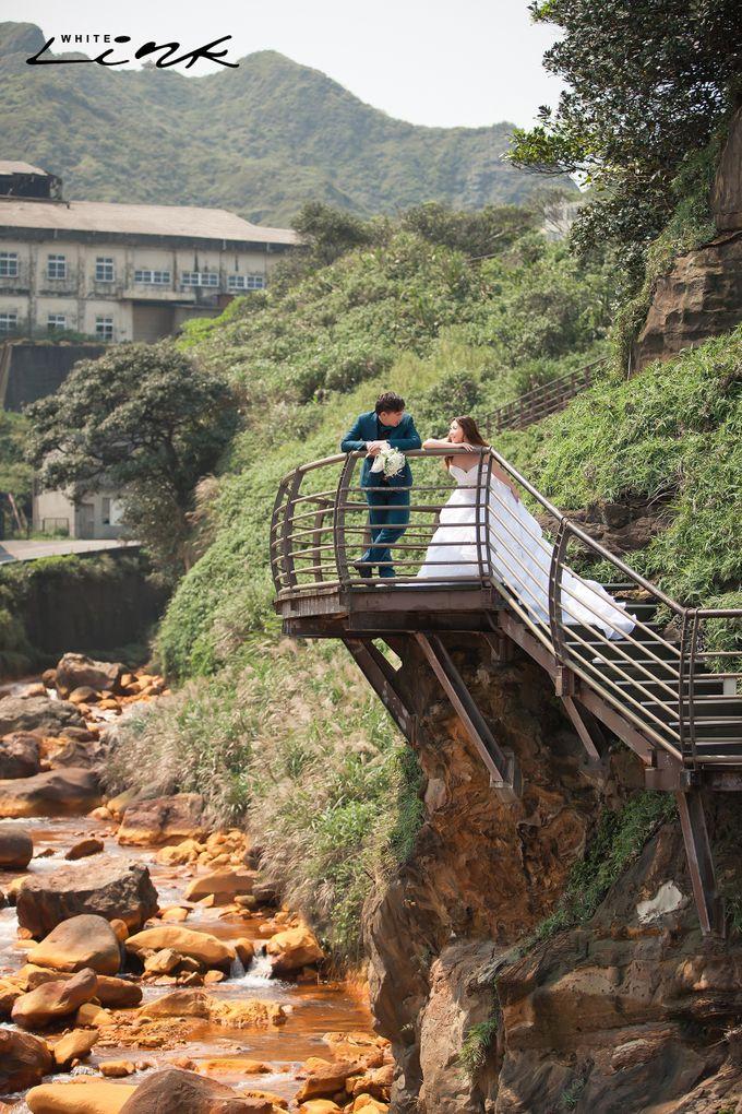 Love Journey in Taiwan by WhiteLink - 011