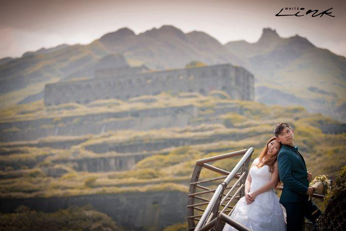 Love Journey in Taiwan by WhiteLink - 012