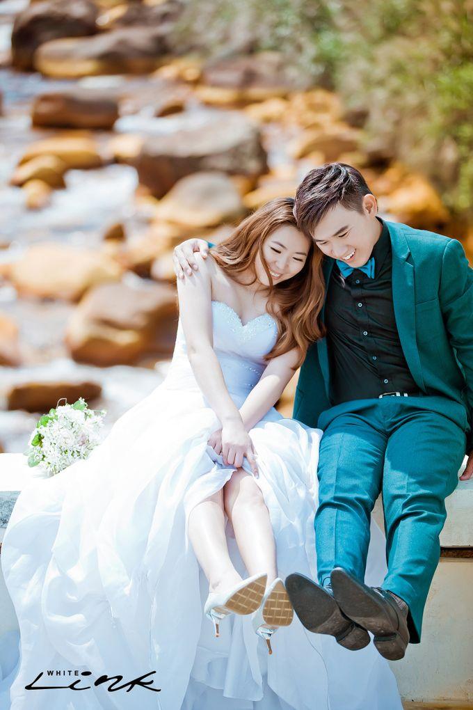 Love Journey in Taiwan by WhiteLink - 015