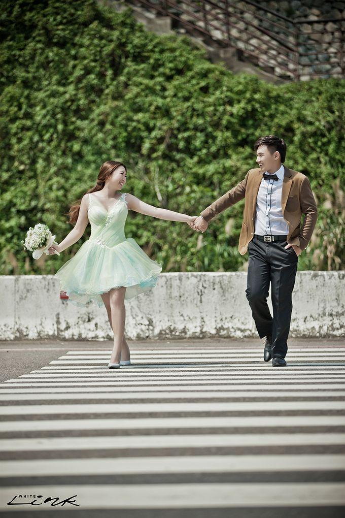 Love Journey in Taiwan by WhiteLink - 017