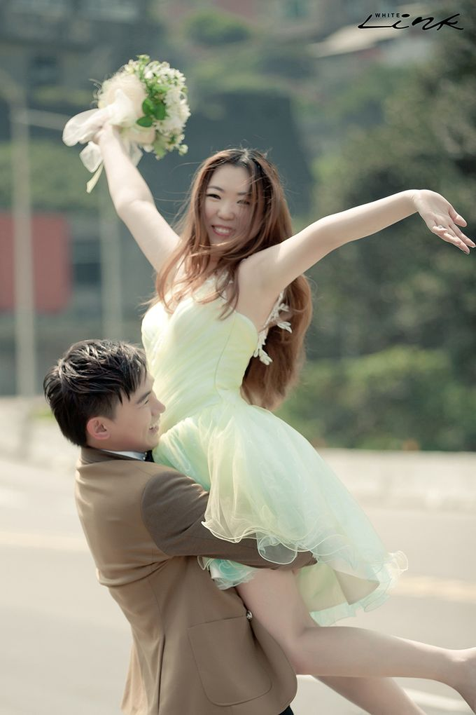 Love Journey in Taiwan by WhiteLink - 020