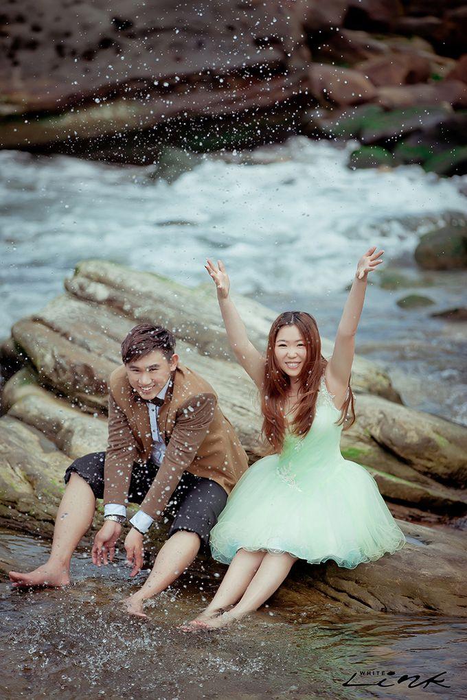 Love Journey in Taiwan by WhiteLink - 023