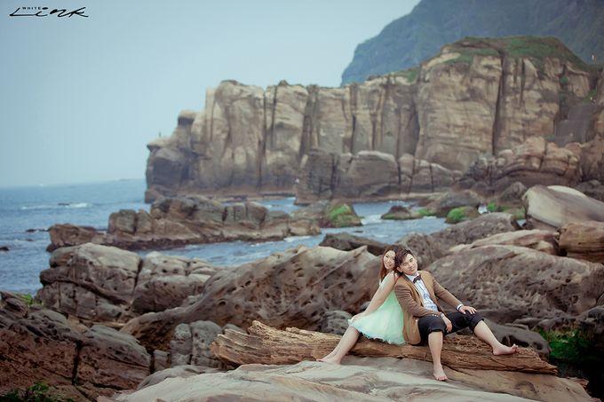 Love Journey in Taiwan by WhiteLink - 025