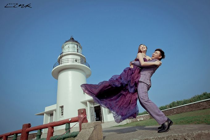 Love Journey in Taiwan by WhiteLink - 032