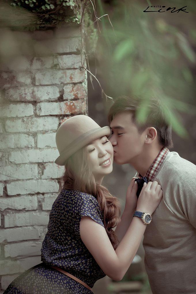 Love Journey in Taiwan by WhiteLink - 034