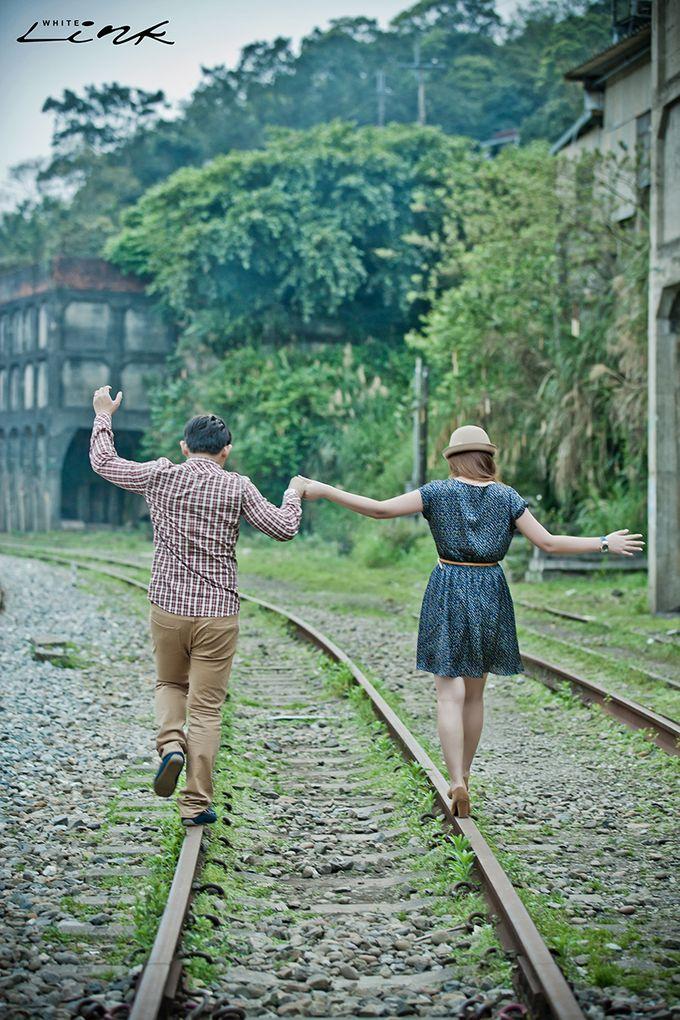 Love Journey in Taiwan by WhiteLink - 039